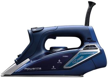 Rowenta DW 9240 Steam Force