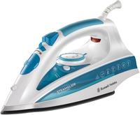 Russell Hobbs Steamglide Pro (20562-56)