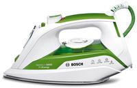Bosch TDA 502412 E