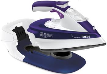 Tefal FV9962E0