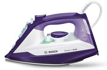Bosch Tda3024030 Sensixxx DA30 violett
