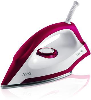 AEG LB 1300