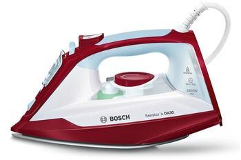 Bosch Tda3024010 Sensixxx DA30 rot
