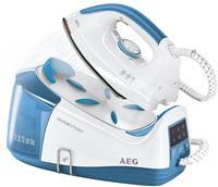 AEG DBS3350-1