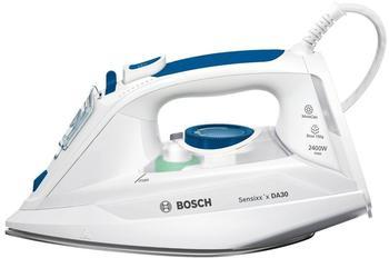 Bosch TDA302401W Sensixxx DA30 weiß