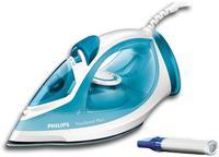 Philips GC2040/77