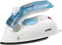 DOMO DO-7036S