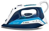 Bosch TDA 5029210