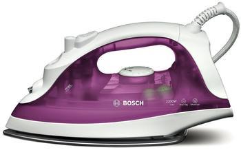 Bosch TDA2329