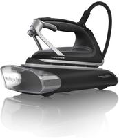 Morphy Richards 360001 EE Redefine VapoCare