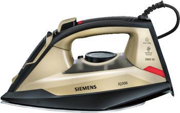 Siemens TB402850