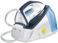 Bosch TDS6010