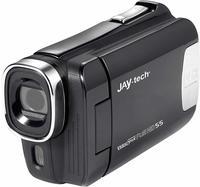 Jay-tech VideoShot HD55