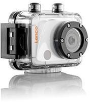 Lenco Sportcam-400