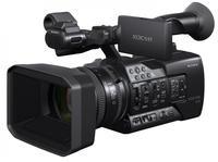 Sony PXW-X180/C