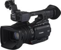 Canon XF205