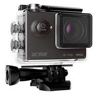 Acme VR04 Compact HD