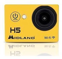 Midland H5 (C1208)