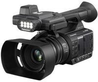 Panasonic AG-AC30 EJ
