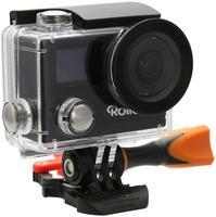 ROLLEI Actioncam 430 schwarz