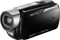 JAY-tech VideoShot DVH-5H3