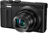Panasonic Lumix DMC-TZ71