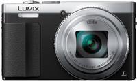 Panasonic Lumix DMC-ZS50DMC-TZ70