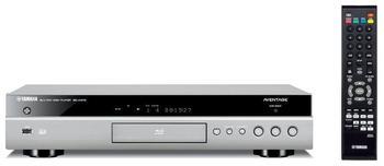Yamaha BD-A1040