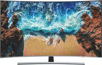 Samsung UE65NU8509