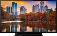 Toshiba 43V5863DA 109 cm (43 Zoll) Fernseher (4K Ultra HD,HDR Dolby Vision, Triple Tuner, Smart TV)