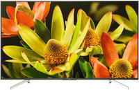 Sony KD60XF8305 LED-Fernseher (153 cm(60 Zoll), 4K, SMART TV, Android TV) A
