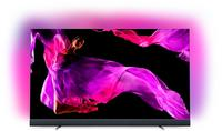 Philips Ultraflacher 4K-UHD-Android-Fernseher OLED+ 903 55OLED903/12