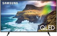 Samsung GQ75Q70RGT