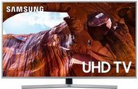 Samsung UE55RU7409