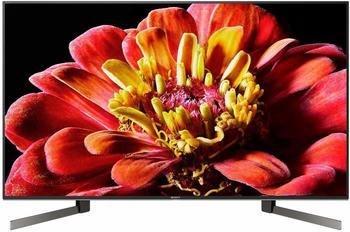 Sony KD-49XG9005 (49\) 4K, LCD)