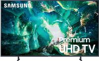 Samsung UE55RU8009
