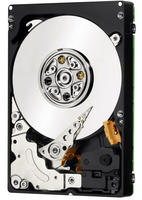Seagate ST2000DM001 Barracuda 2 TB