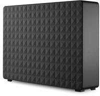 Seagate Expansion Desktop 3TB (STEB3000200)