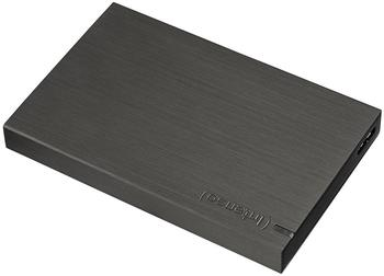 Intenso Memory Board 1TB USB 3.0 anthrazit (6028660)
