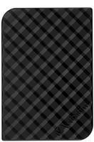 Verbatim Store n Go 1TB USB 3.0 schwarz (53194)