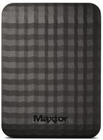 Seagate Maxtor M3 Portable 4 TB