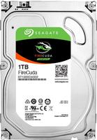 Seagate FireCuda 1TB (ST1000DX002)