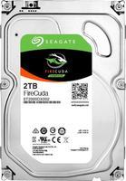 Seagate FireCuda 2TB (ST2000DX002)