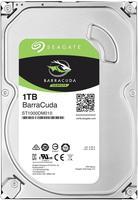 Seagate Barracuda 1TB (ST1000DM010)