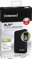 Intenso Memory Drive USB 3.0 2TB