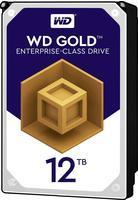 Western Digital Gold 12TB (WD121KRYZ)