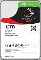 Seagate IronWolf 12TB (ST12000VN0007)