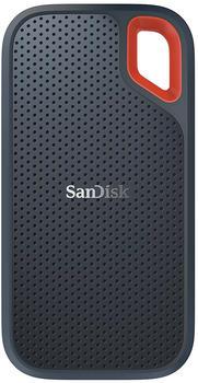 SanDisk Extreme 250GB USB 3.1 (SDSSDE60-250G-G25)