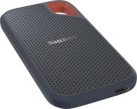 SanDisk Extreme 1TB USB 3.1 (SDSSDE60-1T00-G25)
