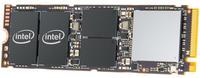 Intel 760p 512GB M.2